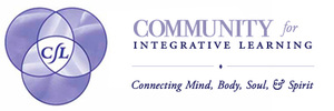 The Community for Integrative Learning in Wilmington, DE
